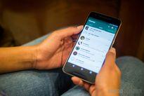 Vì sao WhatsApp có 1 tỷ người dùng?
