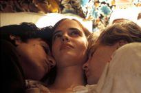 Những bộ phim tình cảm 18+ ngọt ngào và táo bạo