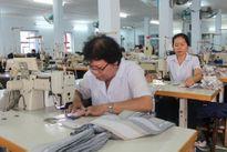 Gia tăng việc DN thải loại lao động lớn tuổi: Đâu là nguyên do?
