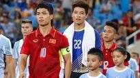 'Đá thế này, U22 Việt Nam sẽ vô địch SEA Games ngon lành'