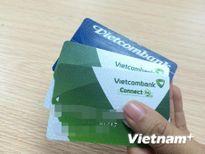 Dành 3,5 tỷ đồng ưu đãi thẻ tín dụng Vietcombank American Express