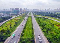 Niềm tin kiến tạo những thành công mới, tầm vóc mới của Thủ đô