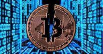 Một đồng tiền mới sẽ được hình thành khi Bitcoin bị phân chia?