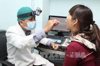 TP Hồ Chí Minh bắt đầu tăng giá dịch vụ y tế với bệnh nhân không có thẻ Bảo hiểm y tế