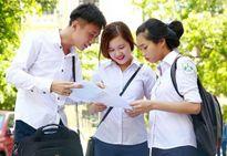 Các trường khối y - dược và kinh tế: Điểm chuẩn tăng cao