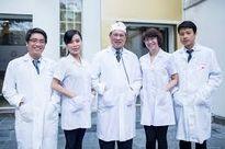 Nguy cơ thiếu hụt bác sĩ chuyên ngành hiếm ở ĐBSCL