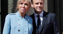 Pháp cấm quan chức tuyển người nhà và 'người tình' làm trợ lý