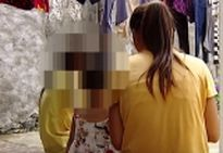 Ninh Bình: Điều tra nghi án người đàn ông nhiễm HIV xâm hại tình dục bé gái 11 tuổi