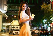 2 góc 'sống ảo' về đêm không nên bỏ lỡ ở Hà Nội