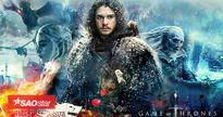 Những lỗ hổng khó hiểu trong kịch bản 'Game of Thrones'