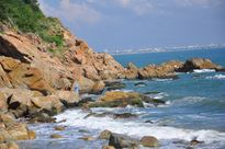 48h rong ruổi cùng nắng vàng, biển xanh Quy Nhơn
