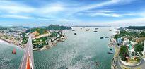 Quản lý tổng hợp TNMT biển và hải đảo: Bước ngoặt lịch sử