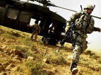 Quân đội Mỹ tập trận quy mô toàn cầu để chống Nga