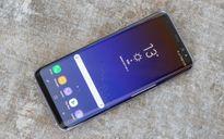 Chỉ 3 tháng Samsung đã xuất xưởng hơn 20 triệu Galaxy S8