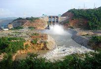 Thủy điện Buôn Kuốp áp dụng công nghệ mới cảnh báo lũ từ xa