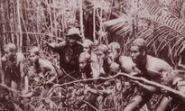 Truyền thông Mỹ nể phục sự quả cảm của Đặc công Việt Nam