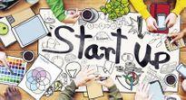 Thúc đẩy khởi nghiệp sáng tạo