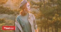 Học trò Mr Đàm tại The Voice - Trần Hòa trở lại với single đầu tay