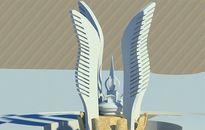 Hội An kêu gọi góp tiền xây công viên-đài tưởng niệm 32 tỉ