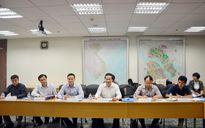 Japan Desk Quảng Ninh - Cầu nối cho các nhà đầu tư Nhật Bản