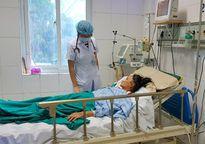 Gần 3.000 trường hợp mắc mới sốt xuất huyết chỉ trong một tuần