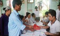 Bắc Giang: UBND huyện Hiệp Hòa liên tục cấp sổ đỏ trái luật