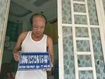 Hẻm Sài Gòn kể chuyện 'đặc sản': 'Siêu xuyệt' khiến dân buồn không tên