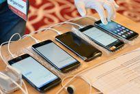 CEO TGDĐ: 'Nếu chưa có điện thoại, tôi sẽ mua Bphone 2017'