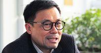 Chủ tịch SSI Nguyễn Duy Hưng: Sẽ dùng Bphone để ủng hộ giấc mơ thương hiệu Việt!