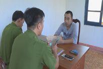 Đắk Lắk: Triệt phá đường dây cá độ bóng đá