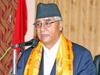 Nepal 'tiến thoái lưỡng nan' vì căng thẳng Trung-Ấn