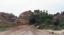 Vĩnh Phúc: Nhanh chóng tháo gỡ khó khăn để dự án đường Bì La – Lập Thạch kịp tiến độ