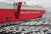 Các hãng ô tô Hàn Quốc cảnh báo về khả năng chuyển nhà máy ra nước ngoài