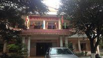 Thanh Hóa: Cách chức Chủ tịch UBND xã Vĩnh Yên vì nhiều sai phạm nghiêm trọng