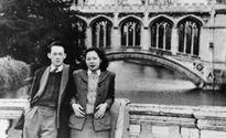 Người vợ tuyệt vời của cố thủ tướng Lý Quang Diệu