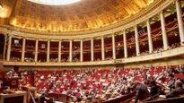 Pháp thông qua dự luật làm 'trong sạch' bộ máy chính trị