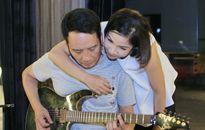 Mỹ Linh, Thanh Lam tập luyện cho đêm '5 giọng ca vàng: Nhớ thu Hà Nội'