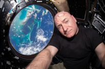 Hành trình Không gian