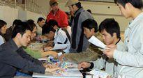 Đề nghị Thái Lan mở rộng ngành nghề tiếp nhận lao động
