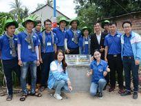 SoundMax đồng hành cùng các Chiến sỹ MHX tại mặt trận tỉnh Phú Yên
