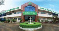 BHS giảm sốc, cổ đông nội bộ và Global Mind Việt Nam nhộn nhịp giao dịch