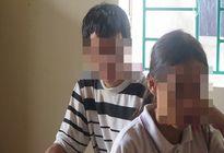 Khởi tố đối tượng nhiễm HIV, xâm hại bé gái 11 tuổi
