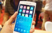 Thị trường smartphone: 'Cửa' nào cho thương hiệu Việt?
