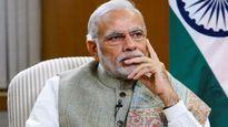Ấn Độ xoa dịu tranh chấp biên giới với Trung Quốc bằng'lời chia buồn'