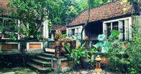 Không gian xưa quý giá bên trong những ngôi nhà cổ đẹp nhất Việt Nam