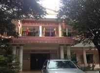Thanh Hoá: Cách chức chủ tịch xã gây thất thoát hàng tỷ đồng