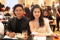 Hoài Lâm 'sánh đôi' Ngọc Thanh Tâm trong phim Cô nàng ngổ ngáo