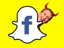 'Chim sớm', hệ thống giúp Facebook triệt hạ các đối thủ ngay từ trứng nước