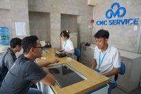 CMC P&T trở thành nhà bảo hành ủy quyền của ASUS tại TP.HCM