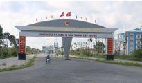Thanh tra khu hành chính huyện ngốn hơn 100 tỷ